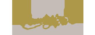 Evans Hotels logo